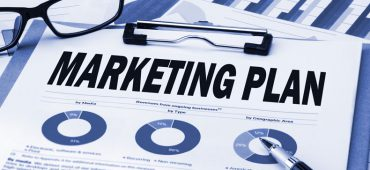 برنامه ریزی فروش در بازاریابی