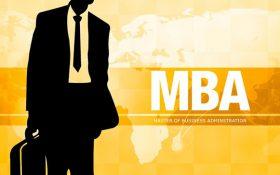 کدام برنامه MBA برایتان مناسب است
