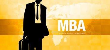MBA یا مدیریت کسب و کار