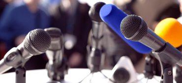 روابط عمومی و رسانهها