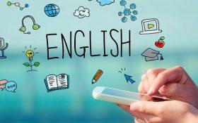 آموزش زبان انگلیسی مقدماتی