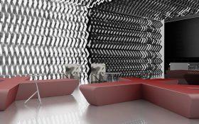 آشنایی با طراحی دکوراسیون داخلی در معماری