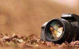 علم عکاسی صنعتی ؟