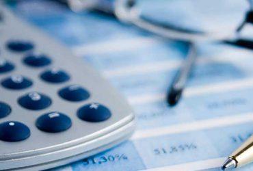 آشنایی با حسابداری مقدماتی