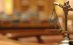 حقوق عمومی در قانون اساسی