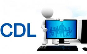 ICDL چیست ؟