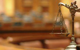 اصول مشاور حقوقی