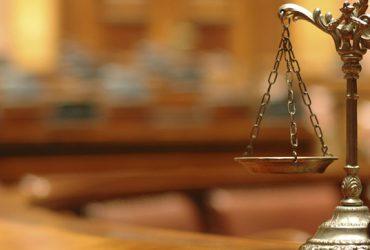 اصول مشاوره حقوقی