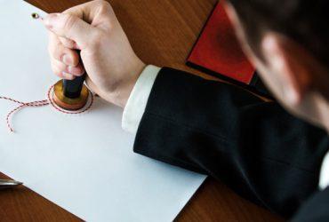 مشاوره حقوقی پیشرفته