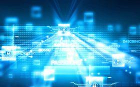 امنیت شبکه در سیستم های رایانه ای