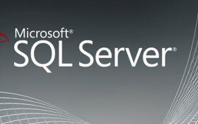 آشنایی با اصول SQL Server