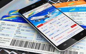 صنعت گردشگری چیست ؟