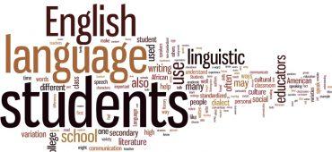 اصول مترجمی زبان انگلیسی