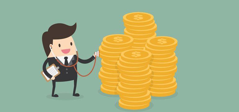 مدیریت هزینه