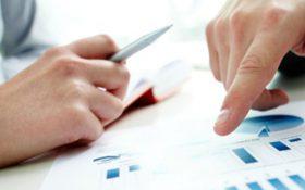 حسابداری پیشرفته
