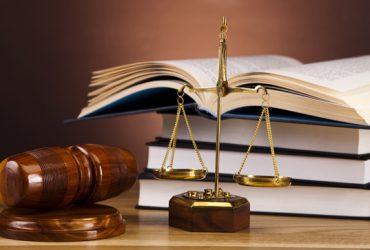 آشنایی با اصول حقوق داوری