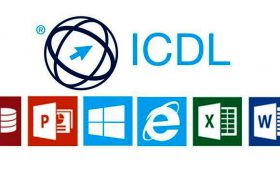 آموزش دوره جامع icdl