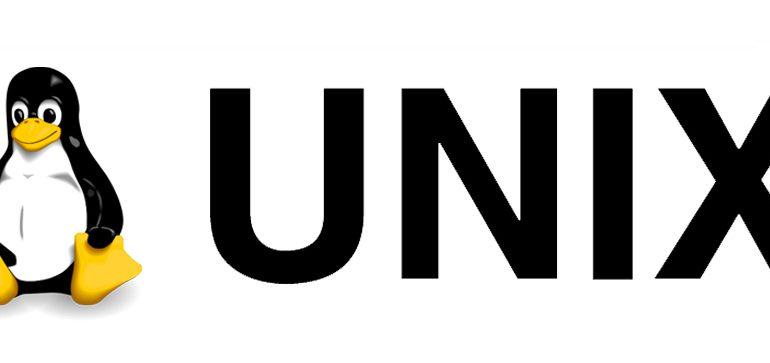 برنامه لینوکس