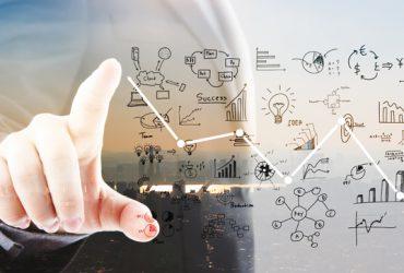 اصول تحلیل و طراحی سیستم