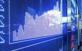 بازار سرمایه چیست؟