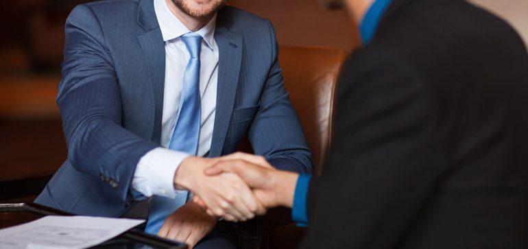 MBA مدیریت