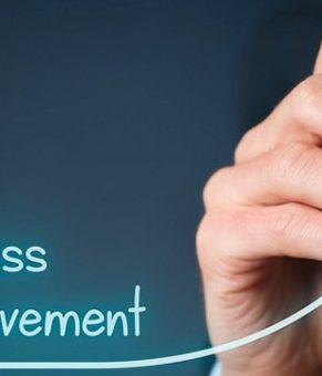 مدیریت بهبود مستمر چیست ؟