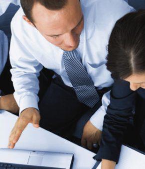 دوره مدیریت روابط عمومی و سخنرانی چیست ؟