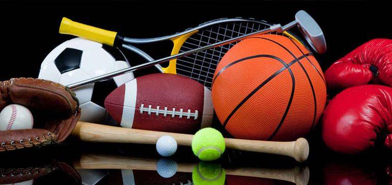 مدیریت سازمان ورزشی