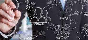 بازاریابی آنلاین و کسب درآمد نجومی