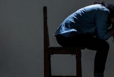 ده عادت بد که باید آن ها را ترک کنید