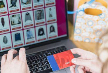 فروشگاه اینترنتی راهی برای گسترش کسب و کار