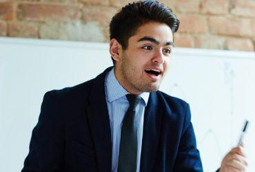 مهارت های ارتباطی برای محیط کار