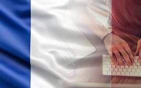 کار در فرانسه رویا نیست
