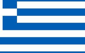 با شرایط آب و هوای یونان آشنا شوید
