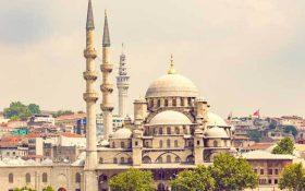 بهترین روش مهاجرت به ترکیه کدام است