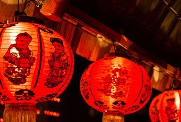 بهترین روش های مهاجرت به چین سرزمین اژدهای سرخ