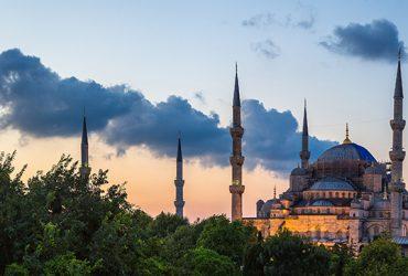 مهاجرت به ترکیه با پارسی کانادا