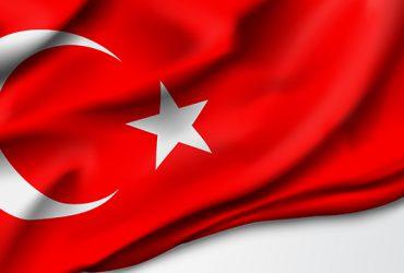 بهترین روش های مهاجرت به ترکیه سرزمین سواحل زیبا