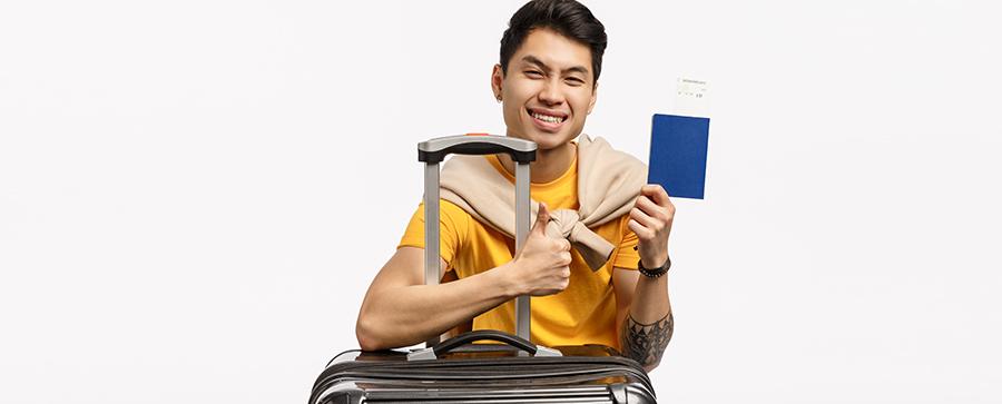 آیا شما هم قبل از مهاجرت به مشاور نیاز دارید؟