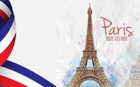 9 حقیقت شگفت انگیز زبان فرانسه که نمی دانستید!