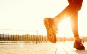 لاغری با رقص های جذاب یا دویدن های خسته کننده؟